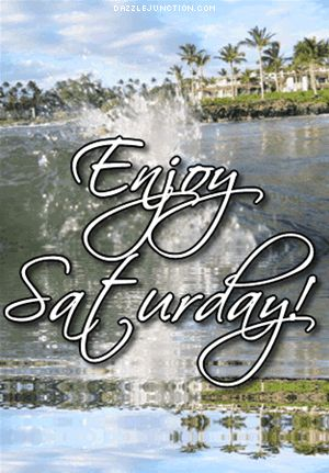 Saturday morning images for facebook | Happy Saturday Comments, Images, Graphics, Pictures for Facebook ...