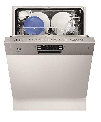 Les 25 Meilleures Idées De La Catégorie Lave Vaisselle Electrolux