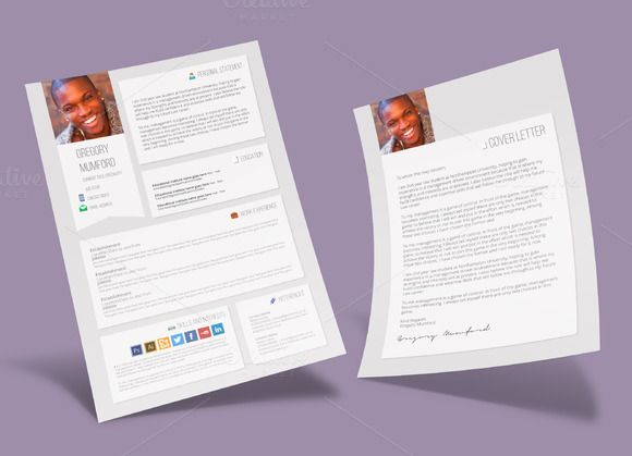 Best 25+ Perfect resume ideas on Pinterest Job search, Resume - best design resumes