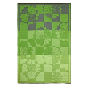 .: Tahiti 4X6, 4X6 Green, Green Rugs, Tahiti Cream, Indoor Outdoor Rugs, Fab Habitats, Indooroutdoor Rugs, 6X9 Green, Tahiti Green