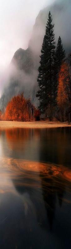otoño canada                                                                                                                                                                                 Más