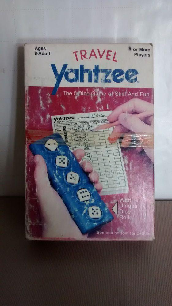 The 25+ best Yahtzee score card ideas on Pinterest Yard yahtzee - sample scrabble score sheet