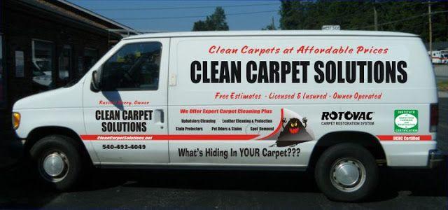 83 best clean carpet solutions images on pinterest. Black Bedroom Furniture Sets. Home Design Ideas