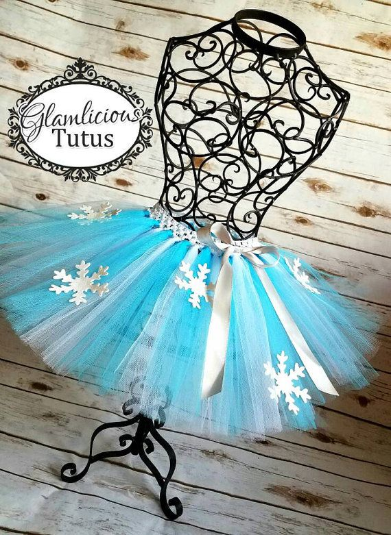 Hello and welcome to my store! I take GREAT PRIDE in making the best quality handmade items! I have been making tutus and boutique items for almost 4 years! My business has been featured in Womans World Magazine in June of 2012 and The Arizona Daily Star! When buying form my Etsy
