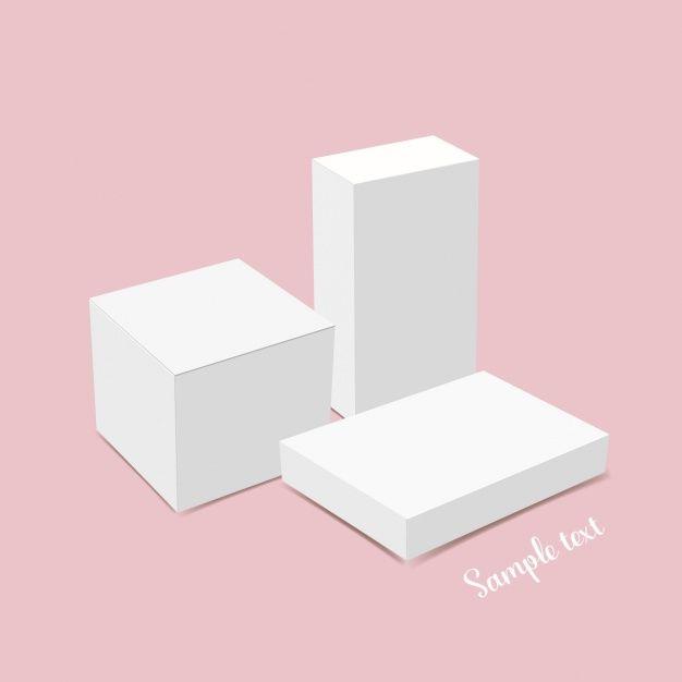 pix Box Design Templates Free Download pinterest
