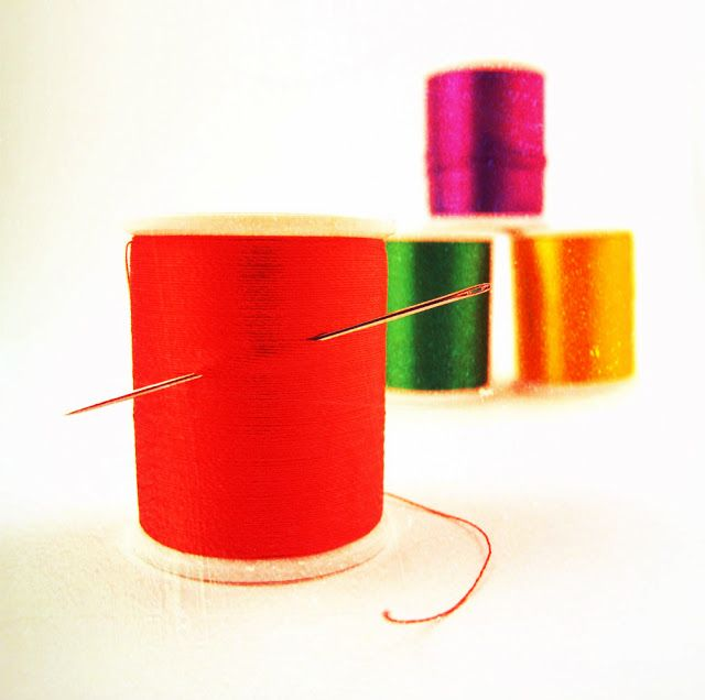 Kids Craft Supplies Wholesale Part - 26: List Of Stores To Buy Cheap Craft Supplies: A List Of Shops To Purchase  Cheap