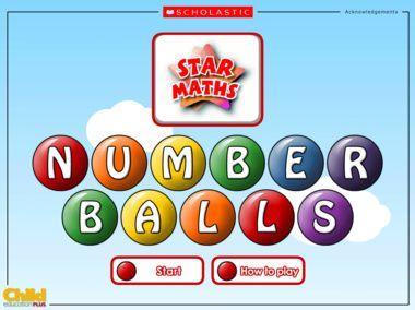 1000+ images about Math - Games on Pinterest   Basic math, Maths ...