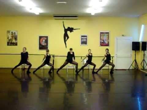 best 25 danse moderne jazz ideas on poses de danse jazz ballet and danse