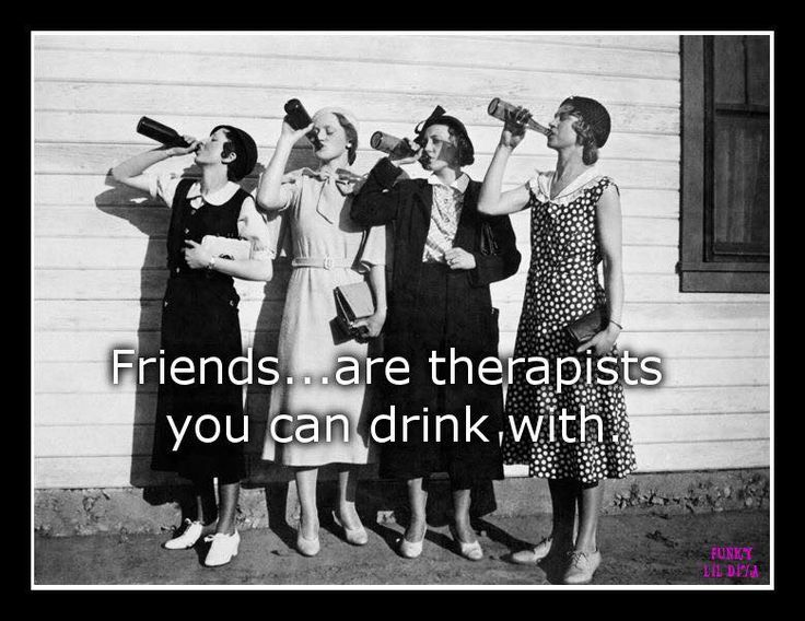 #drinks #drinkingquotes #meme #friends #quotes #inspirational #funkylildiva