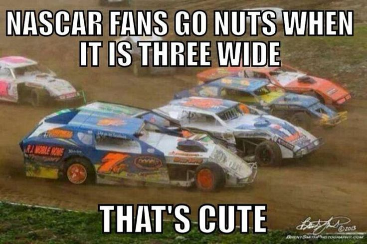 dirt race car memes - photo #3