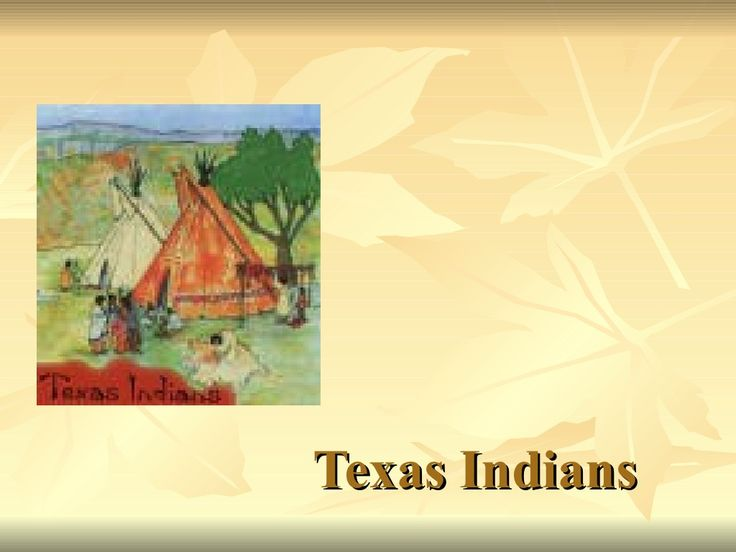 social studies texas indians Lesson plan for texas indians: pueblo and plains cultures social studies skill builder created by anne moritz materials: handouts: picture.