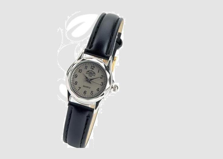 Althav's Black strap Watch #durban #southafrica #watches #fashion