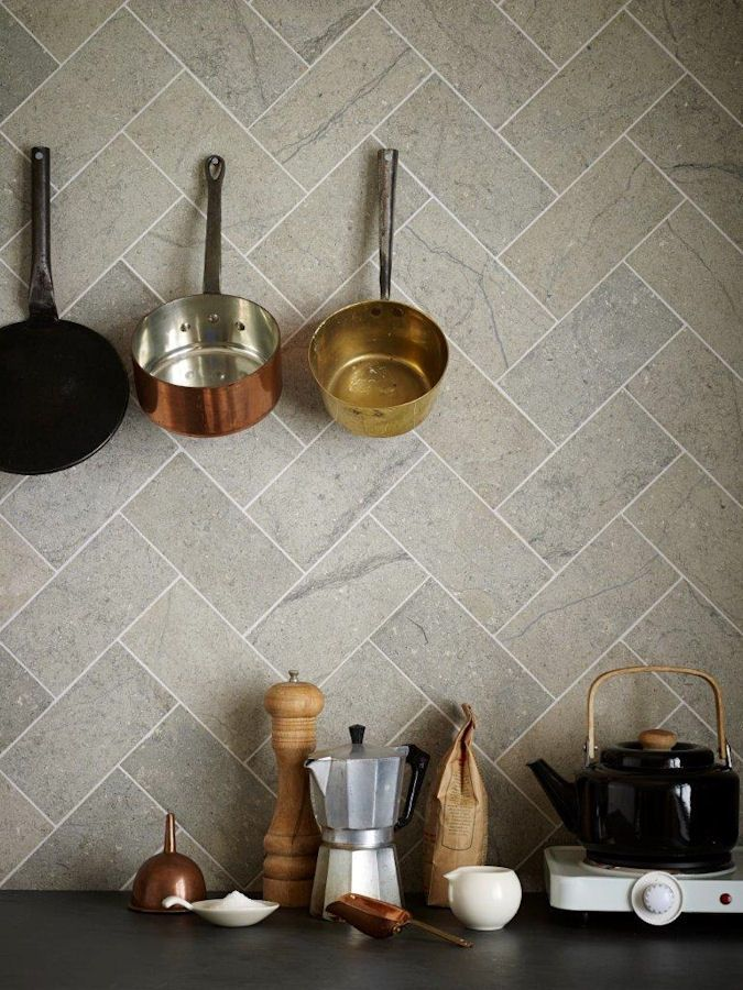 Limestone 2/Insite/Classic Blenheim Grey Honed.jpg