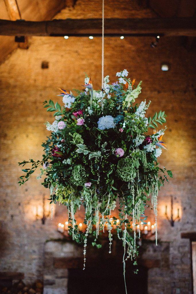 Cripps Barn   Wedding Venues in Gloucestershire   Style Focused Wedding Venue…