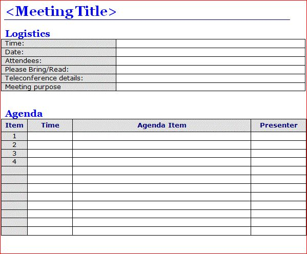 project meeting schedule - - Yahoo Image Search Results