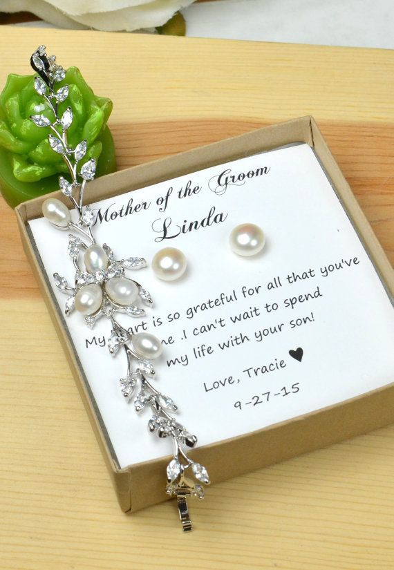 of the Groom Gifts,Bridal Party Gift,Bridal Party Jewelry,Wedding ...