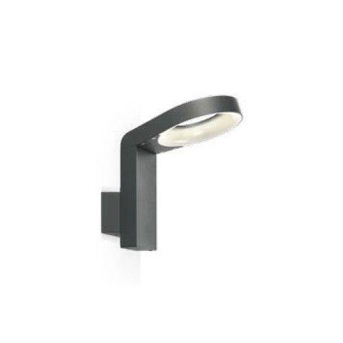 PAN INTERNATIONAL - LAMPADA DA PARETE A LED