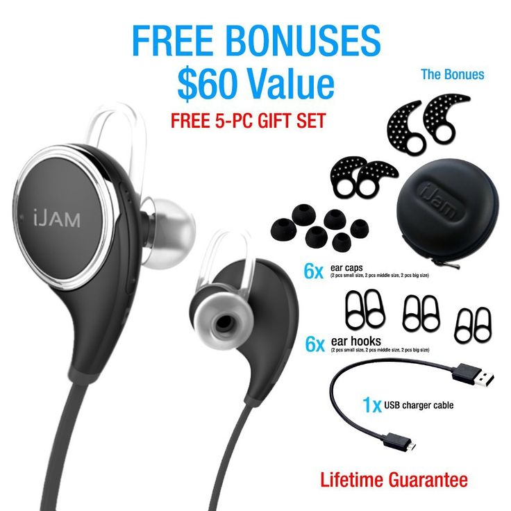 Earbuds bluetooth wireless for running - wireless earbuds bluetooth for sports - Coupon For Amazon