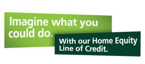 Best Rate For Home Equity Line Of Credit