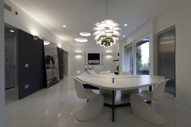 studiodonizelli, studio architettura milano, interior design, massimo donizelli, marco donizelli,