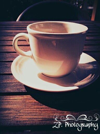 Nothing makes my day like a cup of coffee...#coffee #Morning_fuel