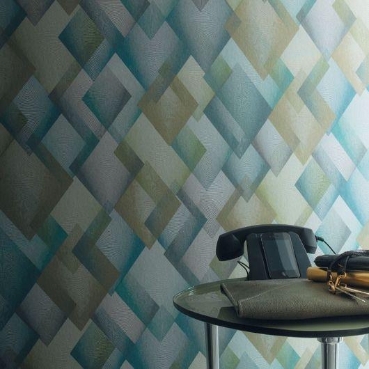 kravet wallpaper australia