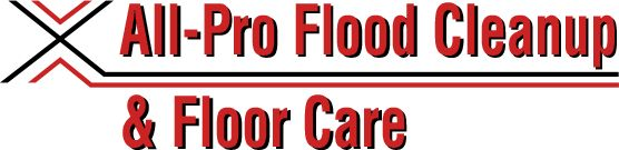 http://allprowaterdamagecleanup.com/water-damage-cleanup/ Centering our philosophy on Total Customer Satisfaction, All-Pro Flood Cleanup & Floor Care offers flood and water damage repair and restoration services in Springfield, Jacksonville, Chatham, and Decatur. Call our emergency helpline no 217-717-3277.