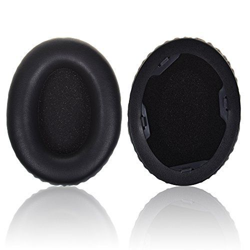 >> Click to Buy <<  Replacement Earpad / Ear Cover / Ear Cup for Monster Beats Studio Headphone / Headset - Black Color  #Affiliate
