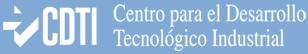 Centro de Desarrollo tecnológico