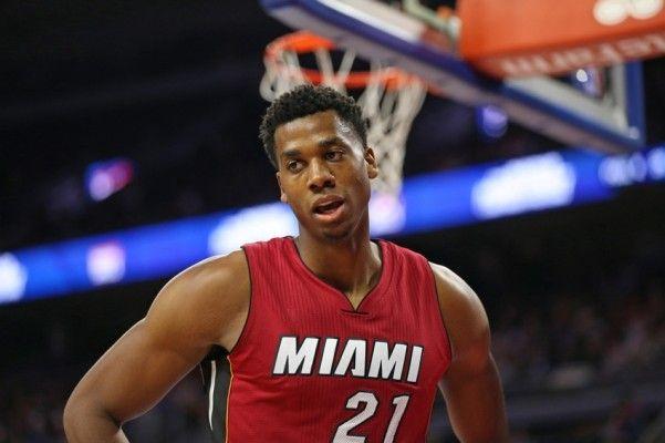Miami Heat vs. Philadelphia 76ers, Monday Las Vegas Odds, NBA Basketball Sports Betting, Picks and Prediction