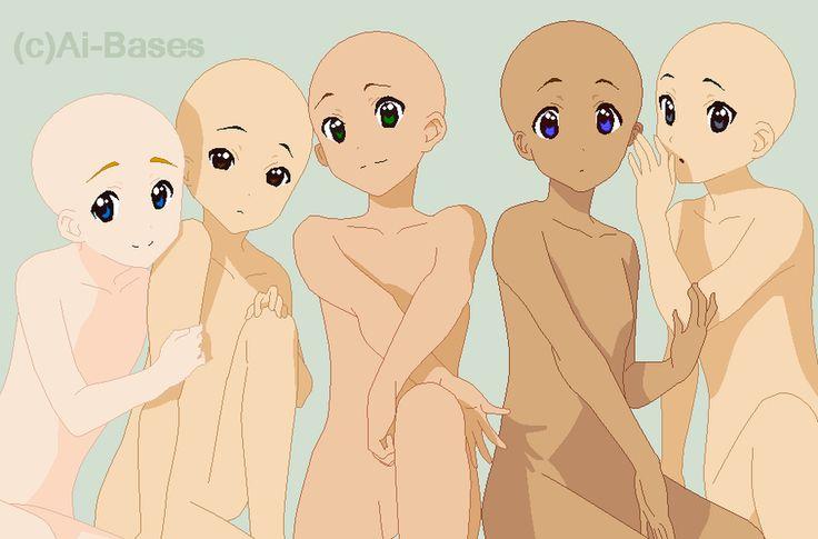 True amateur models girl nude