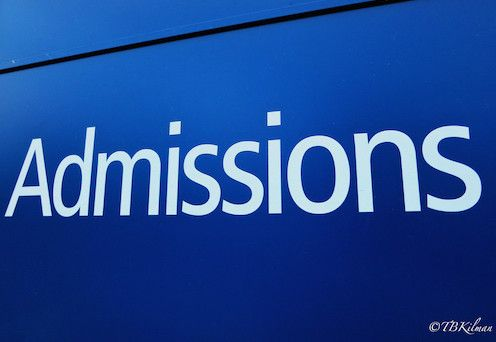 Here is what college counselor wish parents and high school students knew about admissions