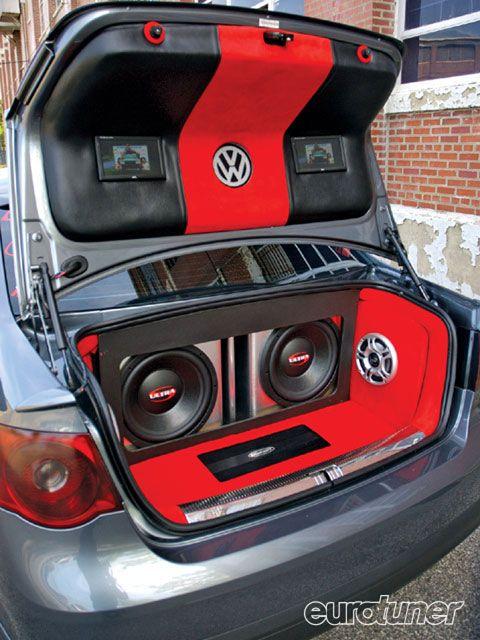 77 best Car interior design ideas images on Pinterest | Car ...