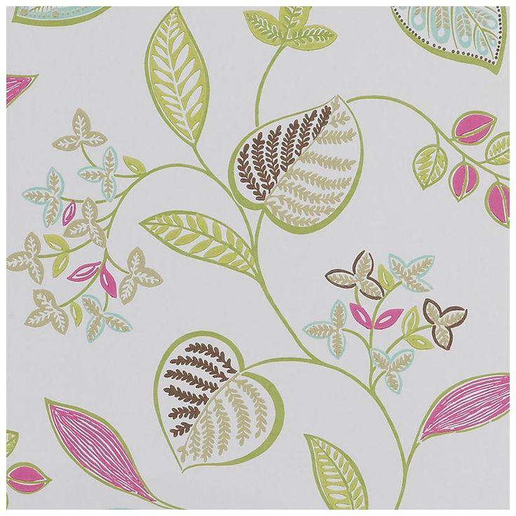 Harlequin Wallpaper Anoushka Samara Collection 110043 110043