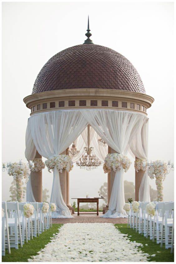 Wedding Place / DÜĞÜN ALANLARI #gelin #gelinlik #düğün #bride #wedding #weddingphotography #weddinggown #bridalgown #marriage #düğünalanları #weddingplace  #düğüntemaları #weddingthemes #düğünyerleri  www.gun-ay.com #themes #events #weddingevents