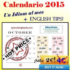Diferencia entre los verbos DO y MAKE en inglés - Aprende Inglés Sila