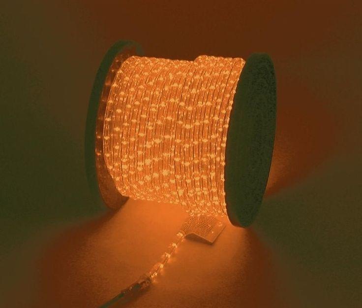 25 einzigartige lichtschlauch ideen auf pinterest garage beleuchtung garagenbeleuchtung und. Black Bedroom Furniture Sets. Home Design Ideas