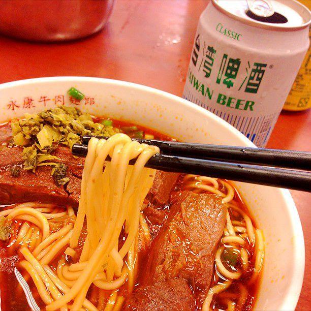 台湾旅行者必見!台湾で必ず食べたい人気グルメ&おすすめ店10選 | RETRIP[リトリップ]