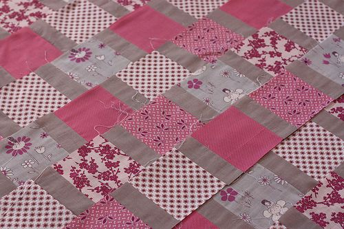 Love This Layout Forget Trying To Match Seams Quilting