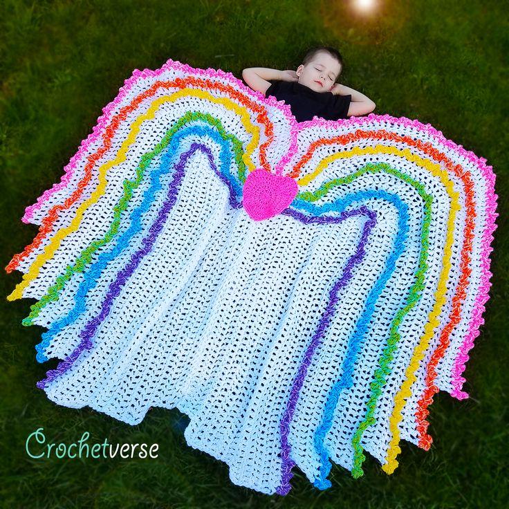 1863 best C2C Crochet Graphghans images on Pinterest | Hama beads ...