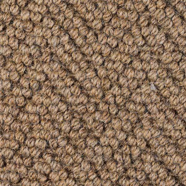 Riviera Carpets Harvard 502 Bracken Fall.