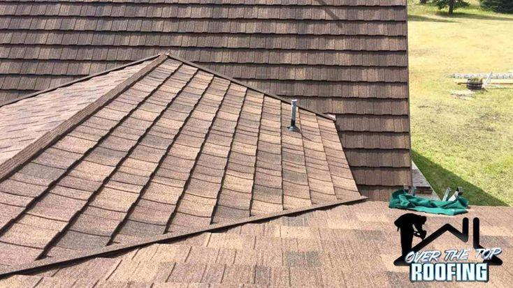 Best Shake Roofing Top Cedar Roof Roof Design Wood Shingles 400 x 300