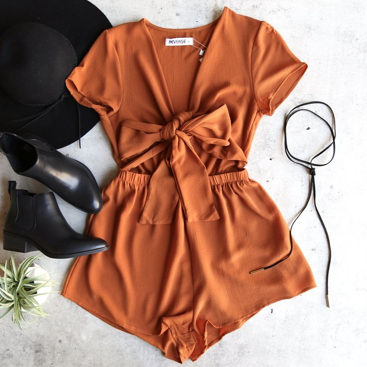 - 100% polyester - unlined but opaque - mid cutout; front tie closure; elastic waist - imported; by reverse