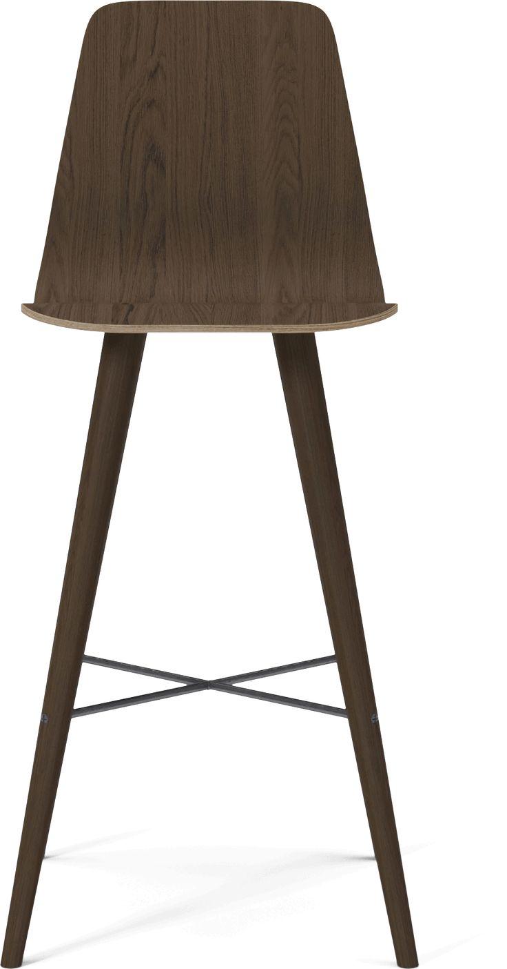 27 Best Bar Furniture Ideas Images On Pinterest Bar Furniture  # Muebles Luan Arbo