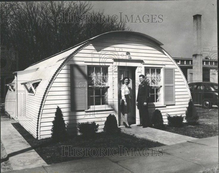 1000 images about quonset hut buildings on pinterest for House plans hut