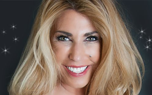 Dr. Kimberly McGeorge, N.D., C.N.H. is a Quantum Energy Healer, Frequency Master, Naturopathic Doctor and Remote Viewer. She's been heard numerous times on the YouWealth Revolution with Darius, The Shelia Show, The Aware Show with Lisa Garr and many other radio shows and international telesummits. D