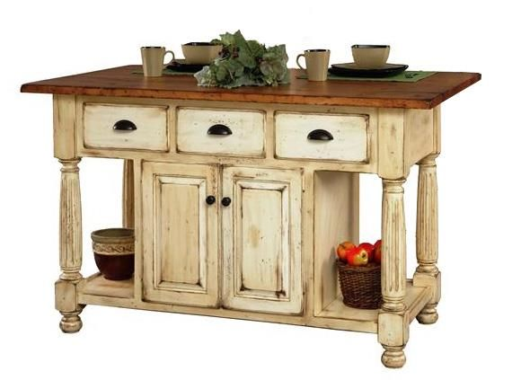 french country kitchen island 244 best amish kitchen islands images on pinterest   amish      rh   pinterest com