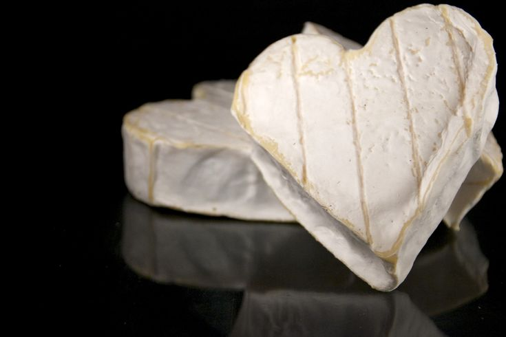 #Cheese #Discovery with an expert: #Normandy & #Auvergne regions, tomorrow at Le Tempo! Registration is still on going: http://www.meetmeout.fr/events/cheese-discovery-with-an-expert-2-normandy-auvergne-regions--2  #heart #fromage #French #Paris #events #expats #MeetUp #Cultural #MeetMeOut