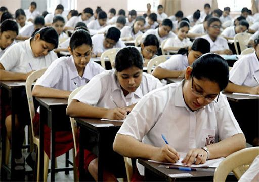 CBSE Admit Card 2018 Class 10, Class 12 Regular and Private: Central Board of Secondary Education (CBSE) has issued admission letters for th...