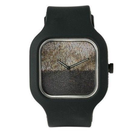 Watch Texture38